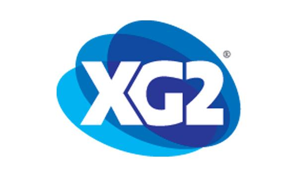 Verkooppunten XG2